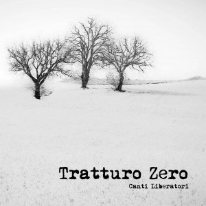 Tratturo Zero