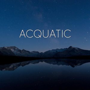Acquatic