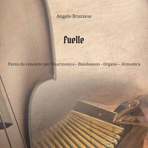 Fuelle