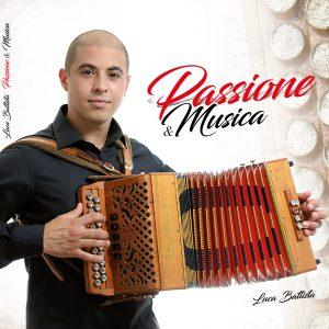 Passione & Musica