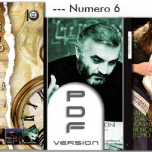 Strumenti&Musica N.6
