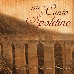 Un canto Spoletino